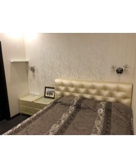 1-комнатная квартира с дизайнерским ремонтом на ул. Кастанаевская