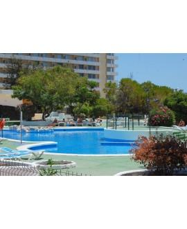 Апартамент в комплексе Mirador del Sur, Playa Paraiso.